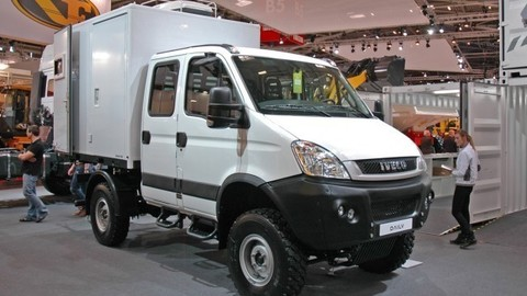 Thumb iveco daily 650x502