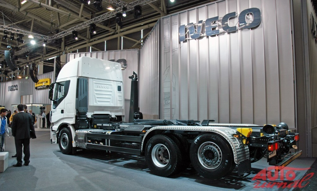 Content 41917 large iveco stralis