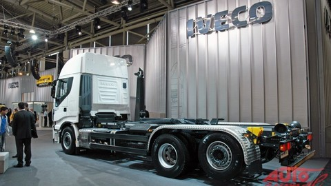 Thumb 41917 large iveco stralis
