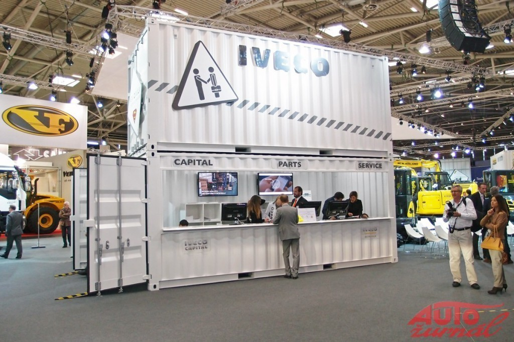 Content 41914 large iveco infocentrum