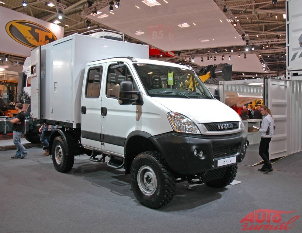 Content 41912 large iveco daily