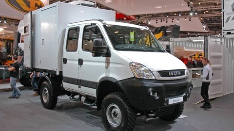 Thumb 41912 large iveco daily
