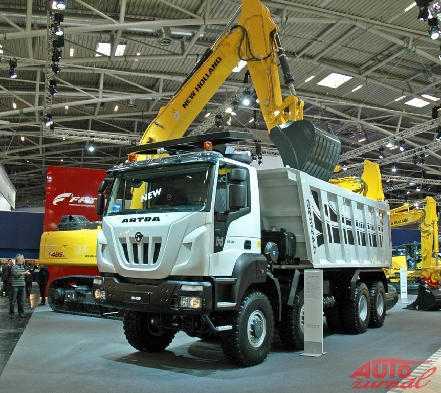 Content 41911 large iveco astra