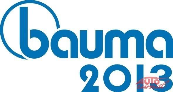 Content 41910 large bauma13 logo 2z rgb