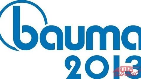 Thumb 41910 large bauma13 logo 2z rgb