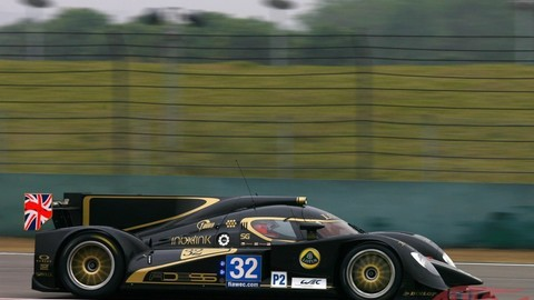 Thumb 36380 large lotus lmp2 04