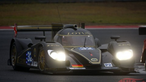 Thumb 36379 large lotus lmp2 03