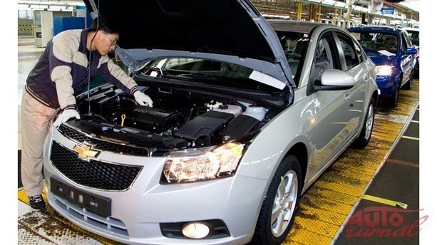 Content 35855 large cruze assembly gunsan mediumtttt