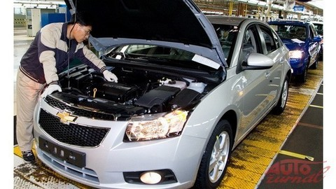 Thumb 35855 large cruze assembly gunsan mediumtttt