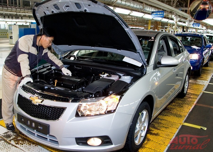 Content 35854 large cruze assembly gunsan medium