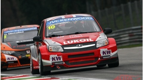 Thumb 35377 large wtcc monza thompson ita 97