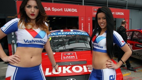 Thumb 35371 large wtcc lada girls ita 18