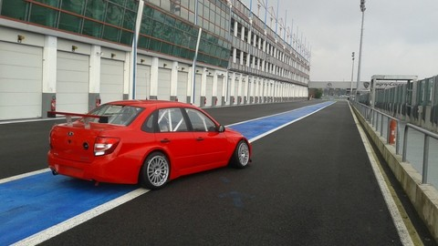 Thumb 34705 large wtcc lada magny cours 4