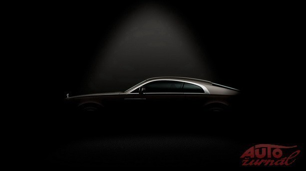 Content 32172 large rolls royce wraith 02.t