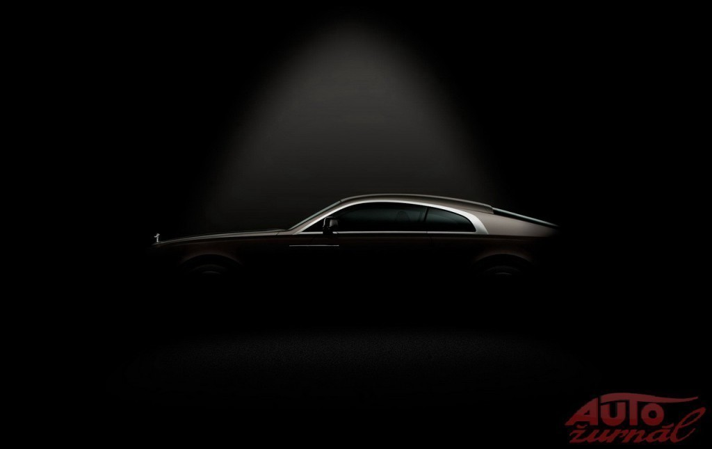 Content 32171 large rolls royce wraith 02