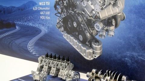 Thumb 88857 large volkswagen vydoloval z trojvalca 272 koni predstavil aj novy motor w12