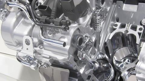 Thumb 88856 large volkswagen vydoloval z trojvalca 272 koni predstavil aj novy motor w12