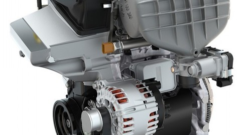 Thumb 88853 large volkswagen vydoloval z trojvalca 272 koni predstavil aj novy motor w12