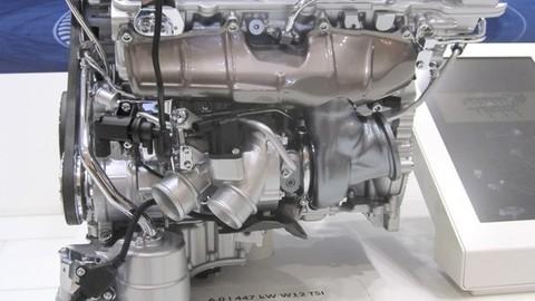 Thumb 88854 large volkswagen vydoloval z trojvalca 272 koni predstavil aj novy motor w12