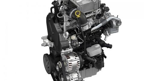 Thumb 88852 large volkswagen vydoloval z trojvalca 272 koni predstavil aj novy motor w12