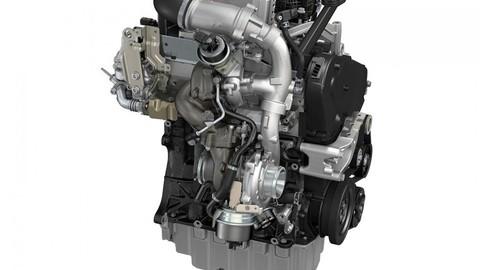 Thumb 88851 large volkswagen vydoloval z trojvalca 272 koni predstavil aj novy motor w12