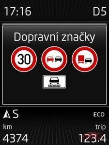 Content 29356 large 16 traffic sign recognition on the maxi dot display cz 2
