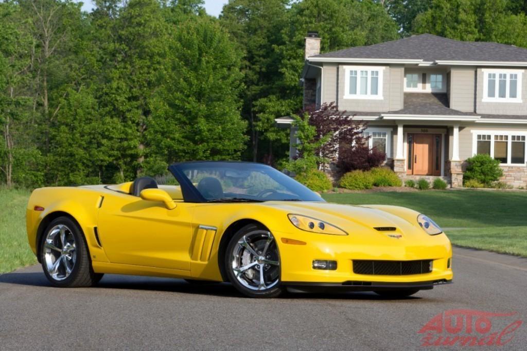 Content 25634 large 2013 chevrolet corvette gs 015 medium