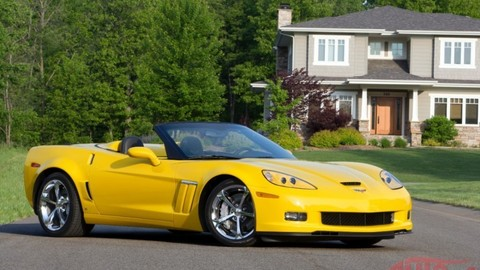 Thumb 25634 large 2013 chevrolet corvette gs 015 medium