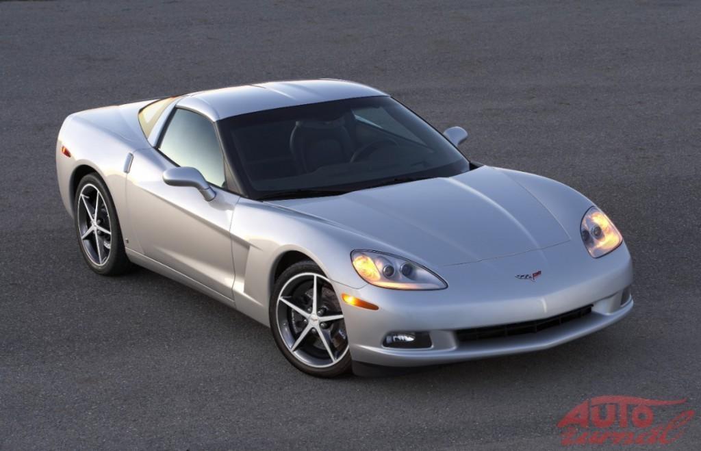 Content 25633 large 2013 chevrolet corvette 012 medium