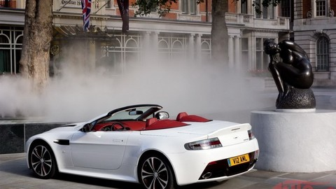 Thumb 21564 large aston martin v12 vantage roadster