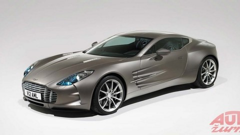 Thumb 21559 large aston martin one 77