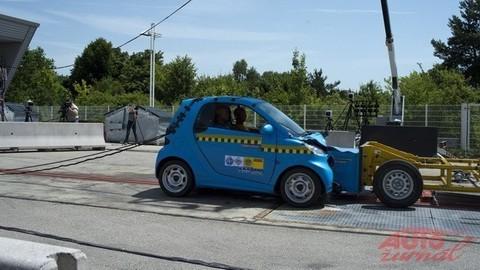 Thumb 20883 large crash test smart 015t