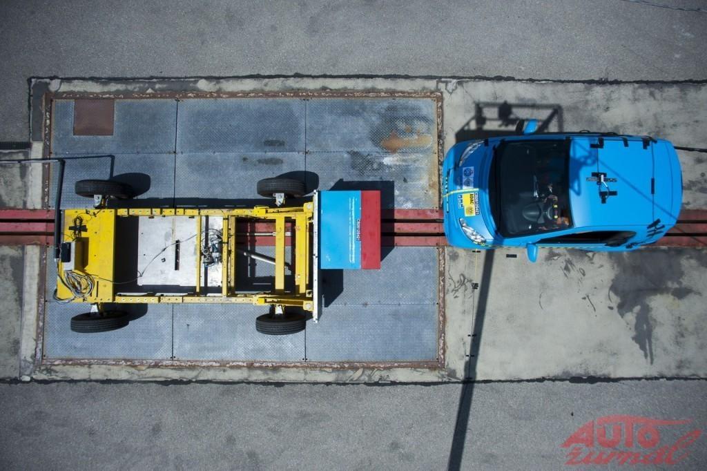Content 20881 large crash test smart 001