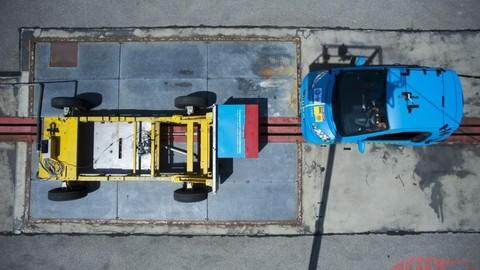 Thumb 20881 large crash test smart 001