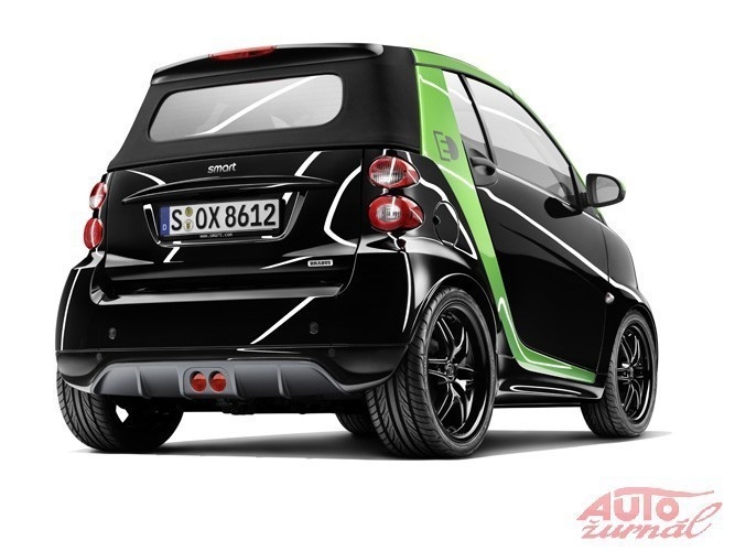 Content 20447 large smart brabus electricdrive 02