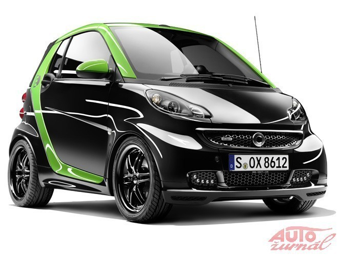 Content 20446 large smart brabus electricdrive 01
