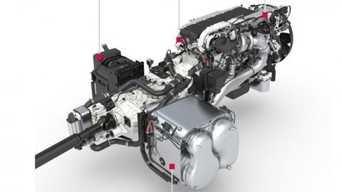 Thumb man motor 650x591