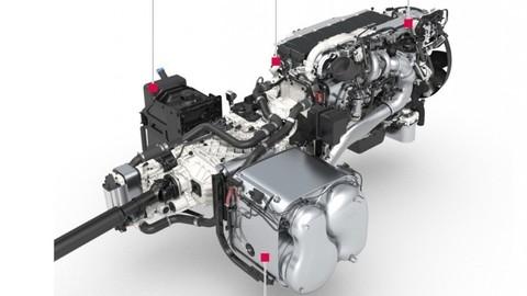 Thumb 25396 large man motor