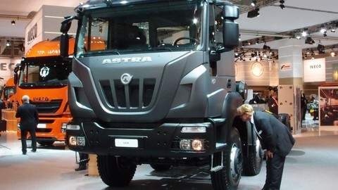 Thumb 25354 large iveco astra