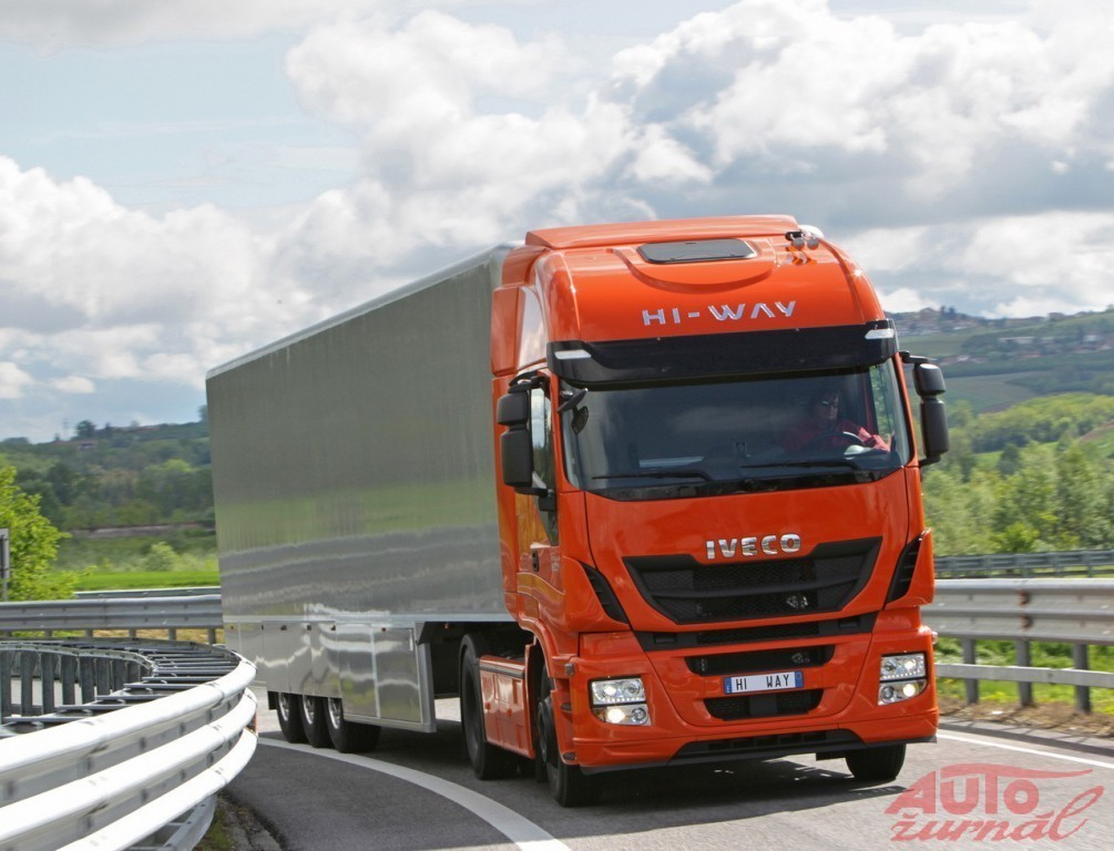 Content 25351 large iveco titulka