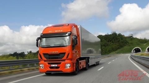 Thumb 17941 large truck roka2013at