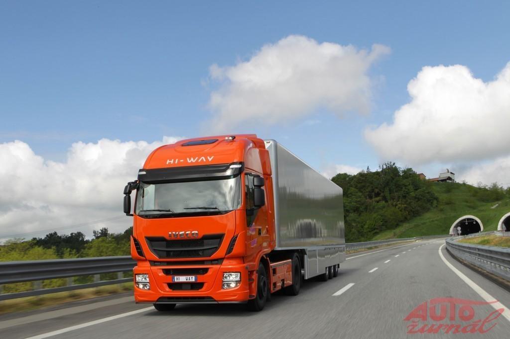 Content 17940 large truck roka2013a