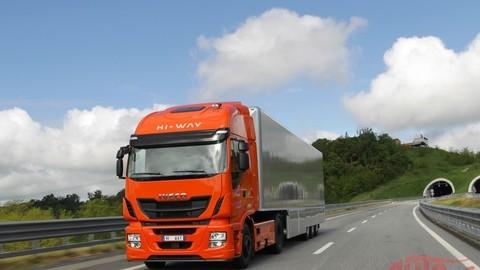 Thumb 17940 large truck roka2013a