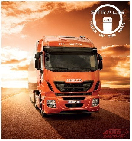 Content 17938 large iveco