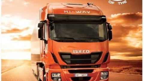Thumb 17938 large iveco