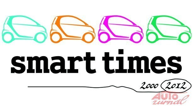 Content 15996 large smart times logot