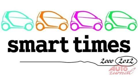 Thumb 15996 large smart times logot