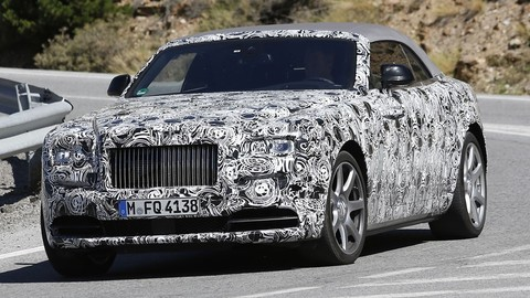 Thumb 93165 large rolls royce dokoncil druhy kabriolet