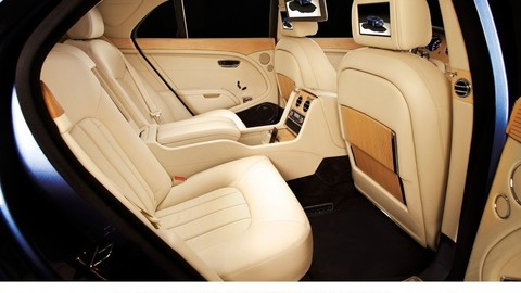 Thumb 15697 large moskva bentley mulsanne executive interior