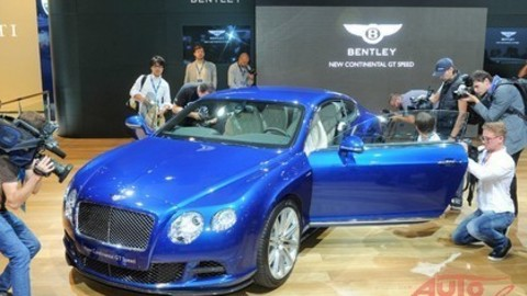 Thumb 15693 large moskva bentley 01